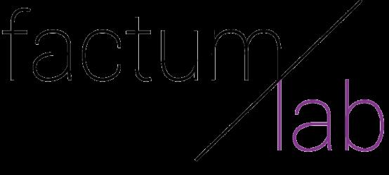 factum lab
